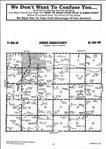 Map Image 048, Morrison County 2001